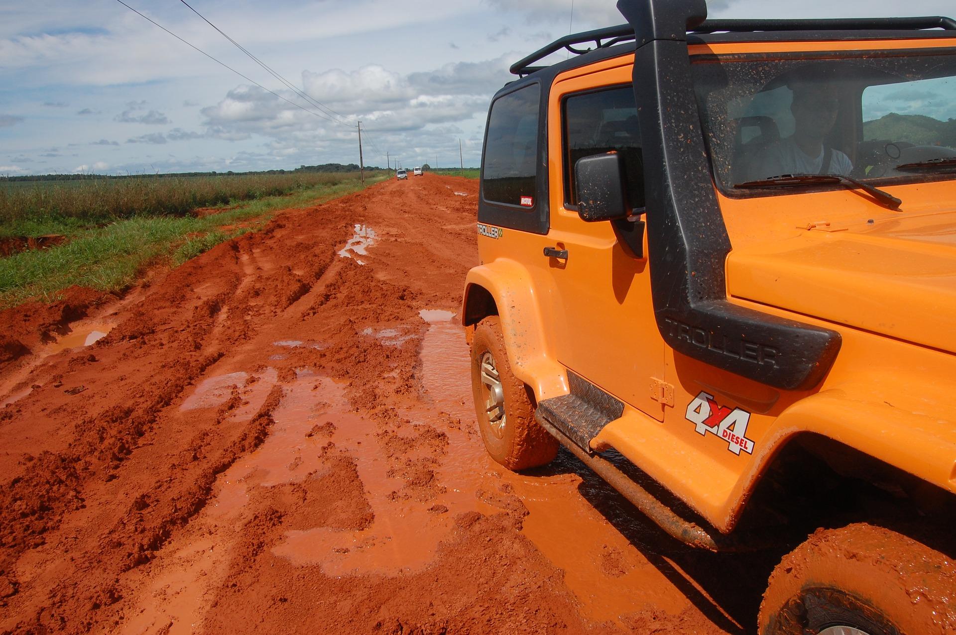 mud-1567729_1920