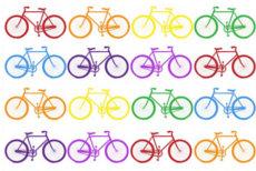viajar-con-bicicleta