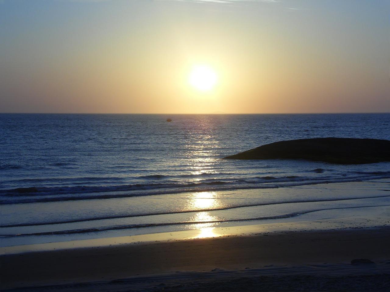 sunrise-577238_1280