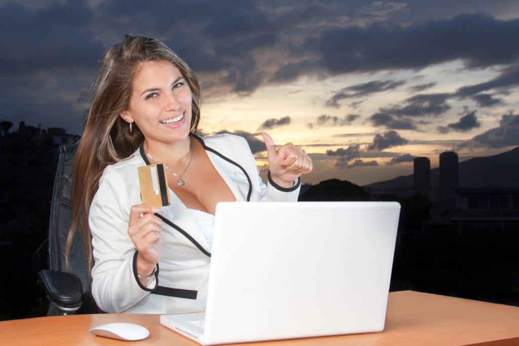 marketing-online-1427786_1280