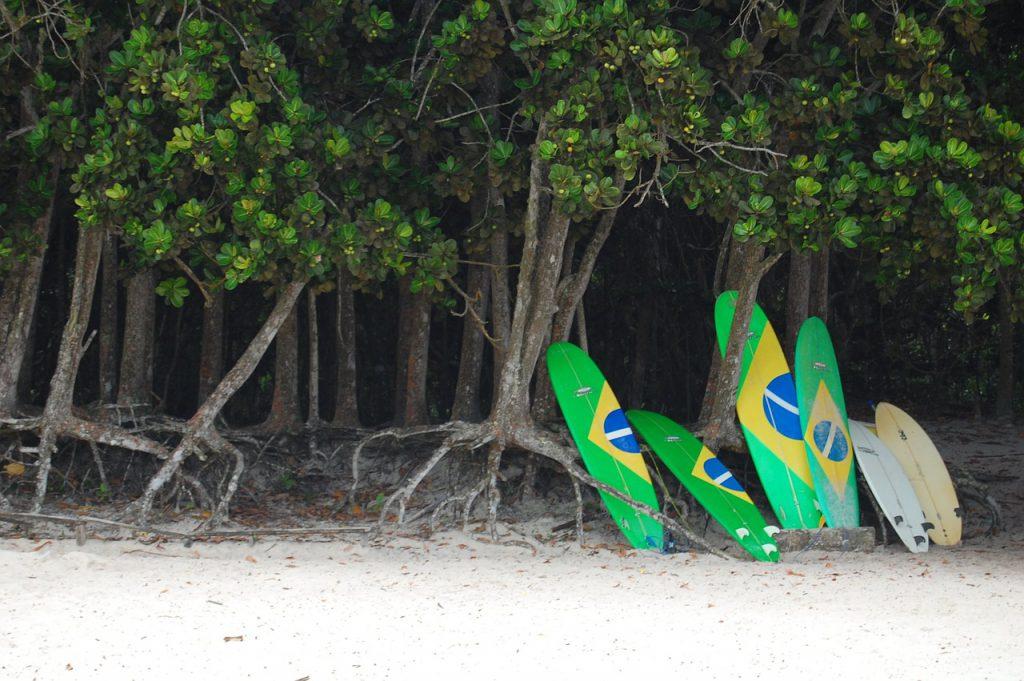 surf-1194608_1280