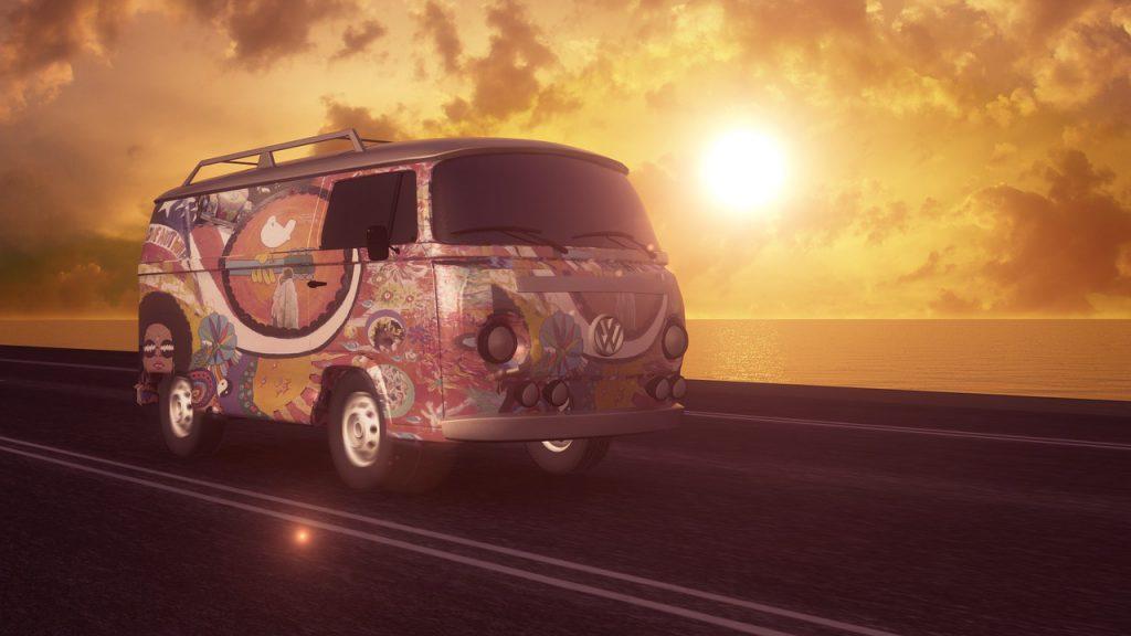 hippie-780804_1280